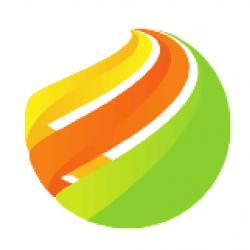 Logo of the International Network of Inclusive Practice